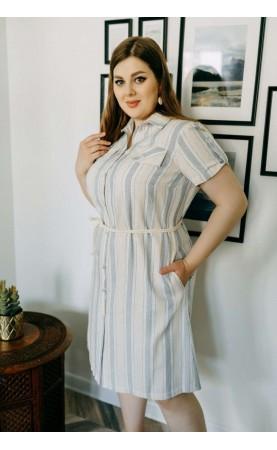 Платье Temper 352