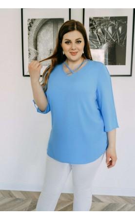 Блуза Temper 353