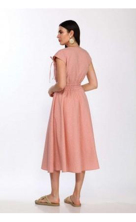 Платье Temper 426
