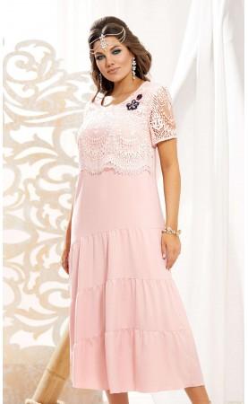 Платье VITTORIA QUEEN 11093