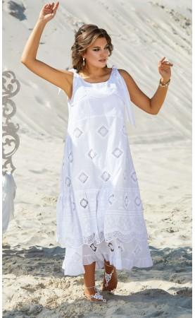 Платье VITTORIA QUEEN 12023