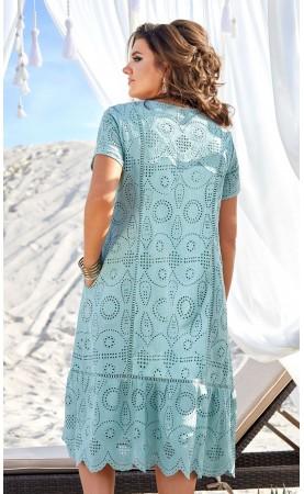 Платье VITTORIA QUEEN 12623