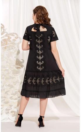 Платье VITTORIA QUEEN 12763-1