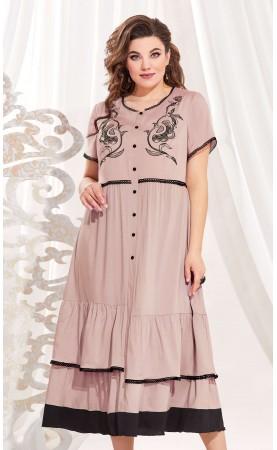 Платье VITTORIA QUEEN 13623-1