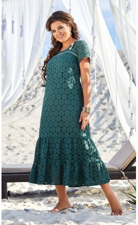 Платье VITTORIA QUEEN 13703