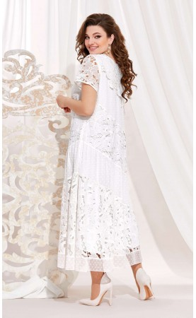 Платье VITTORIA QUEEN 13783