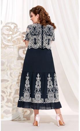 Платье VITTORIA QUEEN 13843