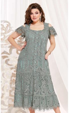 Платье VITTORIA QUEEN 13913