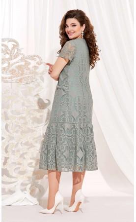 Платье VITTORIA QUEEN 13923-1