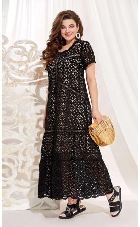 Платье VITTORIA QUEEN 13943