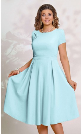 Платье VITTORIA QUEEN 14003-4