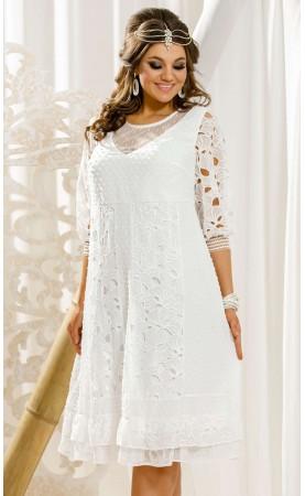 Платье VITTORIA QUEEN 14013