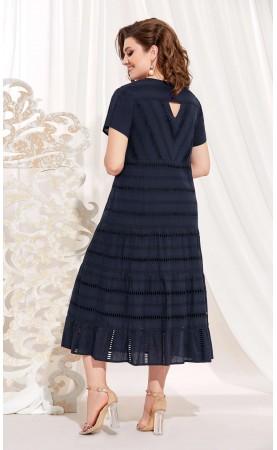 Платье VITTORIA QUEEN 14083-1